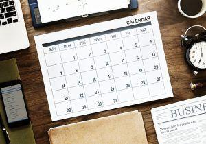 ejercicio anual 2011 icoem