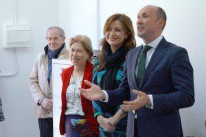 inauguracion-centro-solidario2