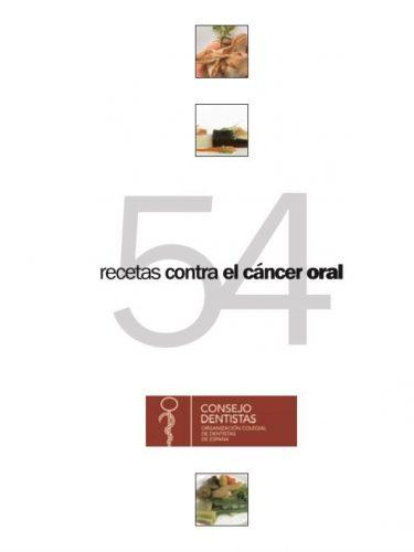 54-recetas-contra-el-cancer-oral