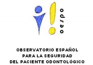 OESPO.jpg