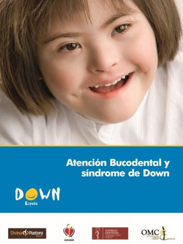 atencion-bucodental-sindrome-de-down