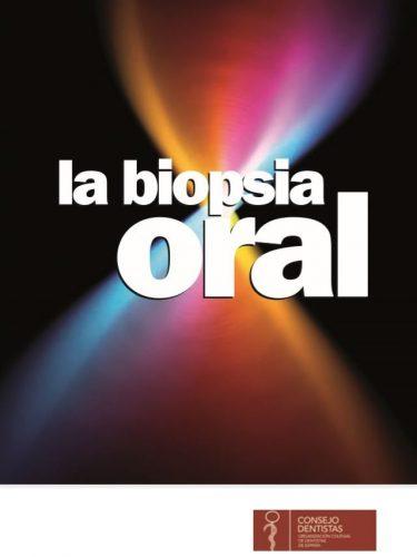 biopsia-oral