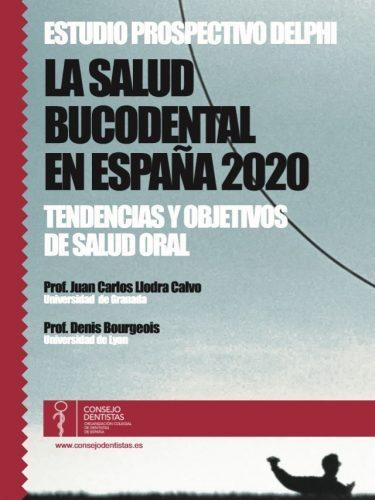 estudio-prospectivo-Delphi-salud-bucodental-2020