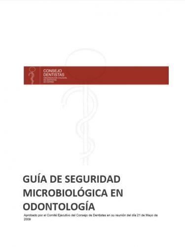 guia-seguirdad-microbiologica-odontologia