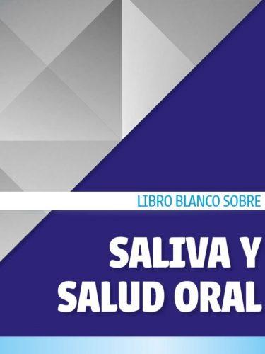 libro-blanco-saliva-salud-oral