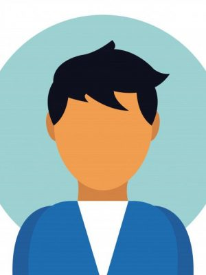 perfil-avatar-hombre
