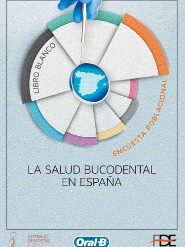 salud-bucodental-en españa-2015