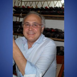 Curso cirugia y protesis implantologia Dr.Luis Cuadrado
